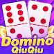 Domino QiuQiu 2020 Domino 99 Gaple online