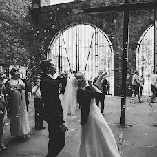 Wedding photographer Mariusz Wawoczny (wawoczny). Photo of 26.11.2015