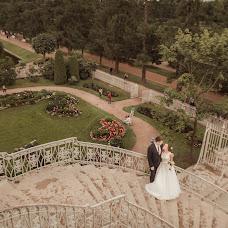Wedding photographer Anna Khassainet (AnnaPh). Photo of 01.06.2018