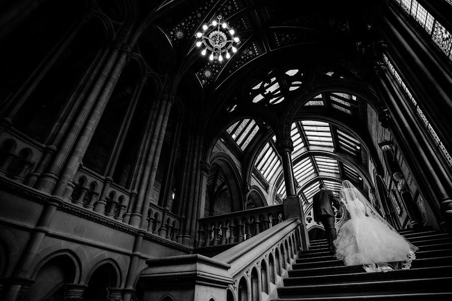 Wedding photographer Verity Sansom (veritysansompho). Photo of 08.08.2016