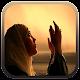 Download Peygamberlerin Duası For PC Windows and Mac