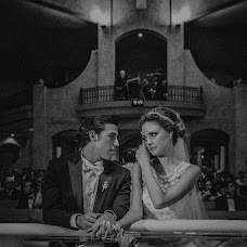 Wedding photographer Adán Díaz (adandiazwp). Photo of 21.07.2016