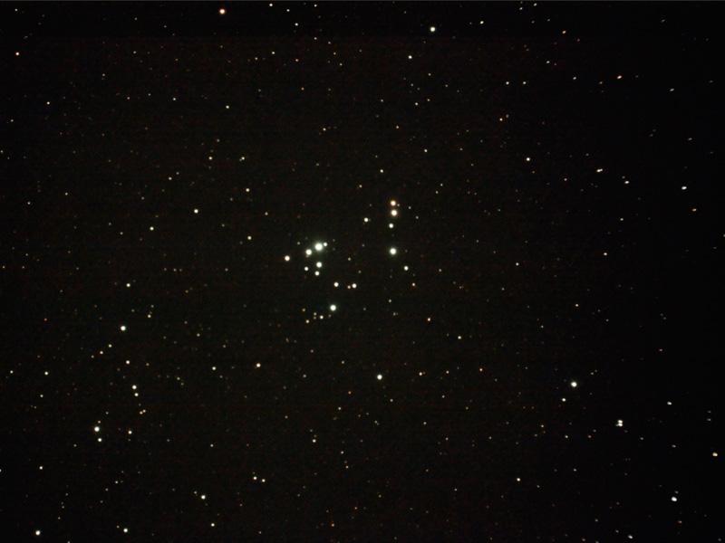 Chòm sao Thợ Săn - Orion - ak7RJZTvhe 39HKdcVLSjBgc9vDEpes HnfRTlwMn2zh8fOP HpHvtNoMHgAPoAXreFGl9jhiKqo E SfqTdo rJF1e7iDhMJs2BAOR AyB2T20 vQVOVkKCvW36UzGh2Iqrh4 / Thiên văn học Đà Nẵng