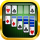 Solitaire Klondike (game)