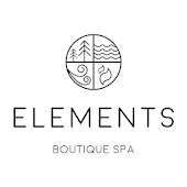 Elements Boutique Spa