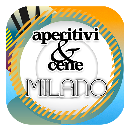 Aperitivi & Cene Milano app (apk) free download for Android/PC/Windows