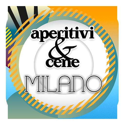 Aperitivi & Cene Milano бағдарламалар (apk) Android/PC/Windows үшін тегін жүктеу
