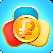 Адверт : мобильный заработок 5.0.1 Icon