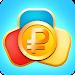 Адверт : мобильный заработок Icon