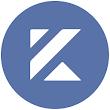 Kioser - Semua Bisa Jualan icon