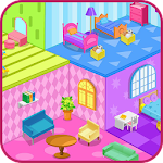 House decoration and design 1.0.4 Apk
