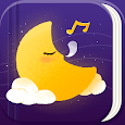 Bedtime Story: Audio Books & fairy tales for Kids