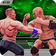Tips WWE Mayhem APK
