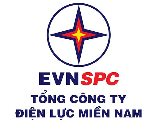 Cẩm Nang kiểm tra sử dụng điện screenshot 1