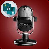 Tải Dịch Voice miễn phí