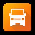 Lalamove(Easy Van)Delivery App icon