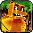 Pizzeria Cr.. file APK for Gaming PC/PS3/PS4 Smart TV
