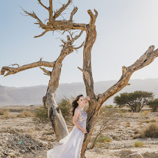 Wedding photographer Daniel Notcake (swinopass). Photo of 11.03.2018