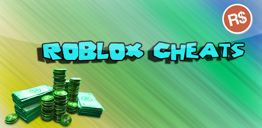 Cheat For Roblox Free Prank for PC