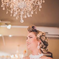 Wedding photographer Vanessa Sabará (vsabara). Photo of 29.12.2015