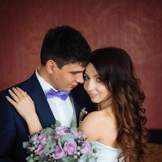 Wedding photographer Artem Oleynikov (olphotoart). Photo of 10.01.2017