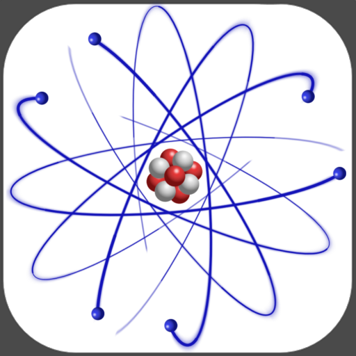 Physics - Tutorials - Lectures file APK for Gaming PC/PS3/PS4 Smart TV
