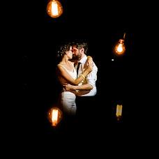 Wedding photographer Lean Arló (leanarlo). Photo of 29.06.2018