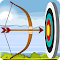 Archery file APK for Gaming PC/PS3/PS4 Smart TV