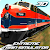 Extreme Train Simulator 3D file APK Free for PC, smart TV Download