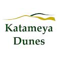 Katameya Dunes icon