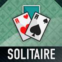 Solitaire ( Klondike, Spider ) icon