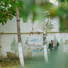 Wedding photographer Anastasiya Belonozhkina (anabel8). Photo of 22.11.2015
