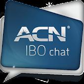 ACN IBO Chat