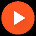 Free Music Player, Music Downloader, Offline MP3 download