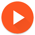 Free Music Player for YouTube: Endless Free Songs APK
