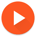 Free Music Player: Endless Free Songs Dow 1.249 APK Télécharger