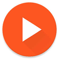 Free Music Player: Endless Free Songs Download Now
