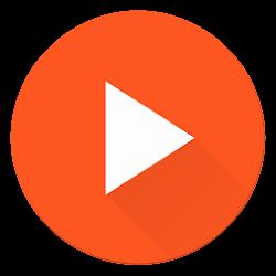 Pemutar musik gratis untuk YouTube Free Music