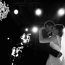 Wedding photographer Francesco Caputo (photocreativa). Photo of 25.11.2015