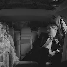 Wedding photographer Yuliya Efimova (Yulika). Photo of 05.08.2013