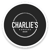 Charlie's Burgers