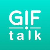 GIFtalk - GIFs with sound