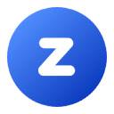 ZUM NewTab Icon