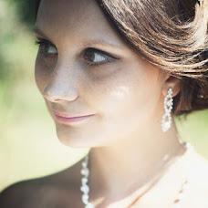 Wedding photographer Nataliya Zakharova (Valky). Photo of 20.06.2013