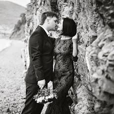 Wedding photographer Timofey Timofeenko (Turned0). Photo of 25.07.2017