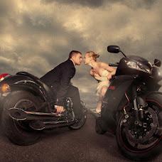 Wedding photographer Armonti Mar (ArmontiMardoyan). Photo of 21.01.2015