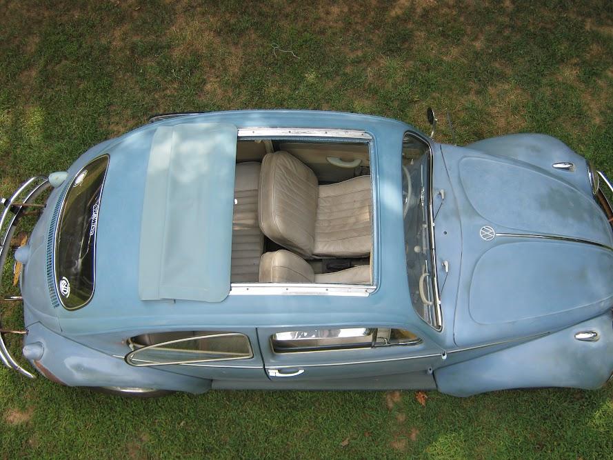 1961 Gulf Blue Ragtop  AkM_1Nqjj7XgZhQvm-OOiL-Qgu_kwLLnhYOPcif65wU=w890-h667-no