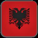 Albania Radios icon