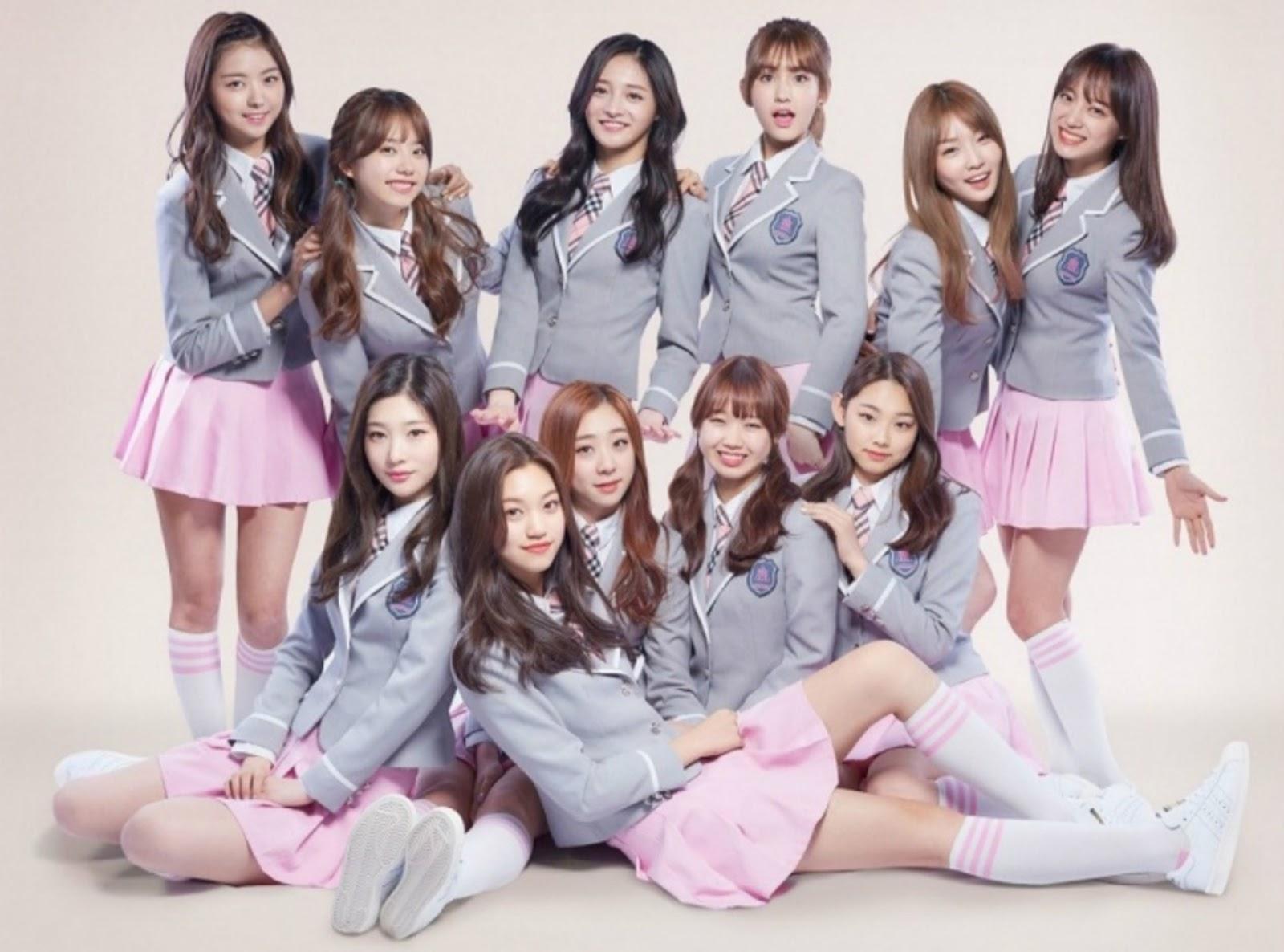 mnet produce lawsuit 5