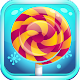 Download Bonbon Candy Blast Mania For PC Windows and Mac